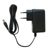 Yealink power supply 5V/2A output