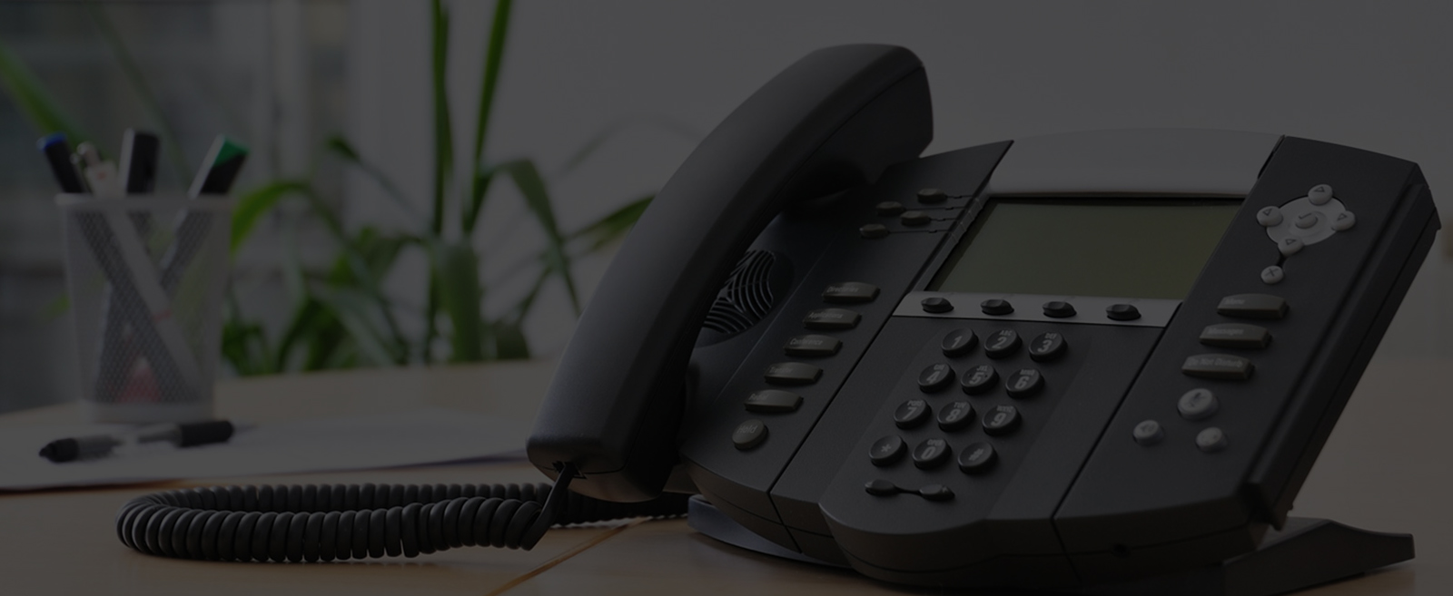 Voip Services for Call Centers